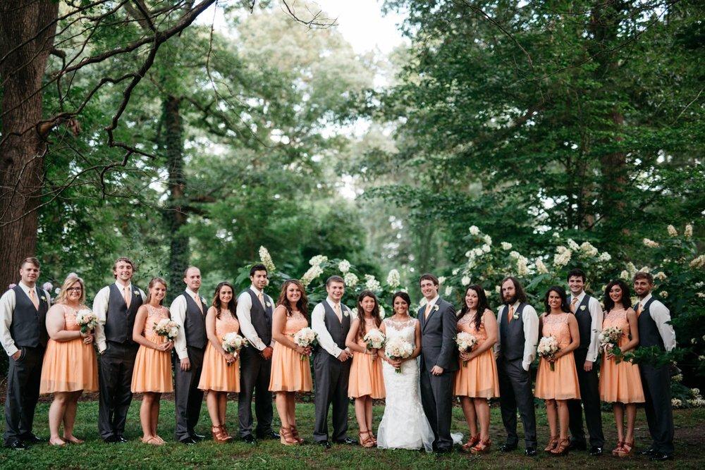 Middle_Tennessee_Wedding_Photographers_-58.jpg