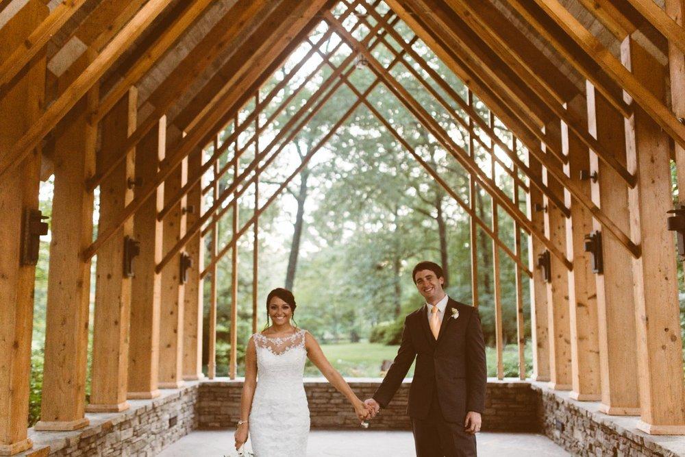 Middle_Tennessee_Wedding_Photographers_-71.jpg