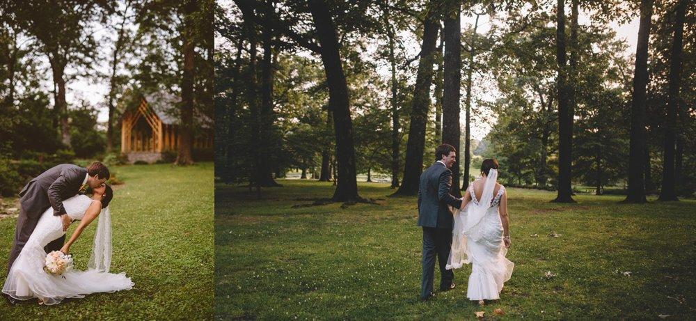 Middle_Tennessee_Wedding_Photographers_-77.jpg