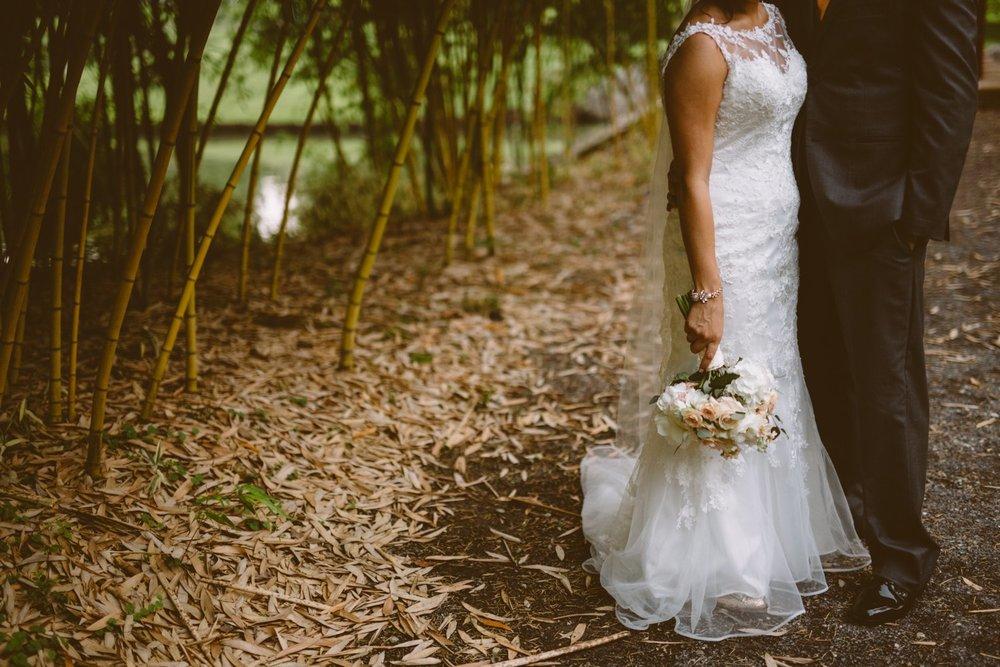Middle_Tennessee_Wedding_Photographers_-81.jpg