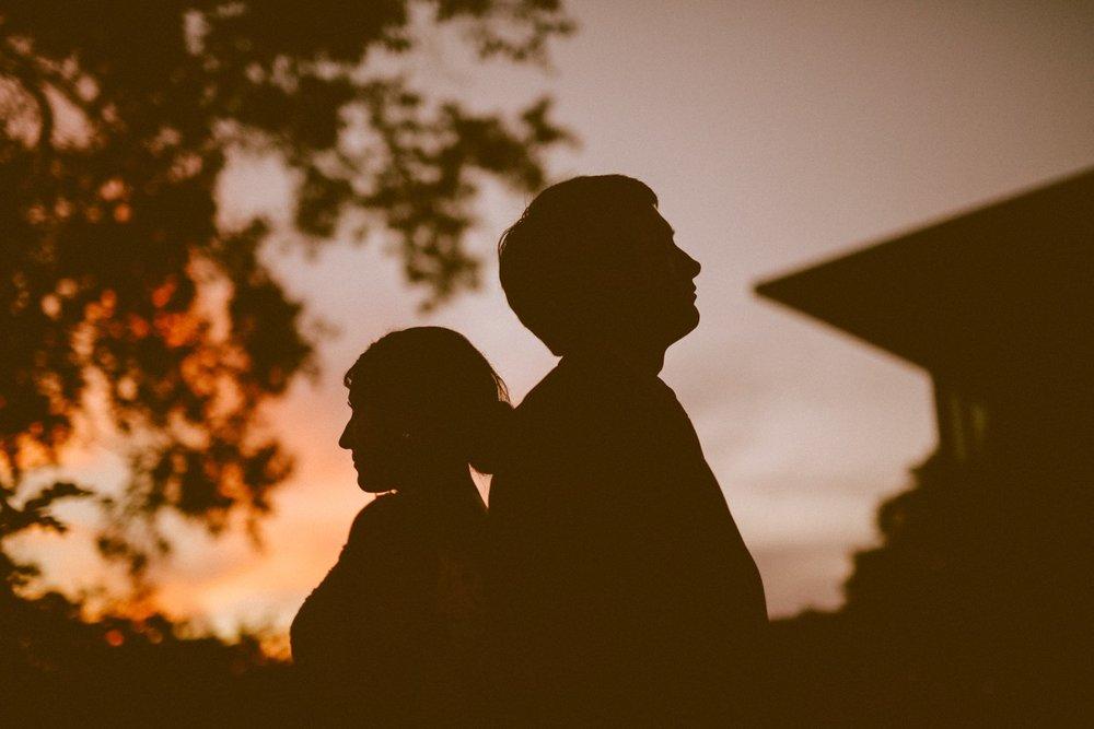 Middle_Tennessee_Wedding_Photographers_-92.jpg