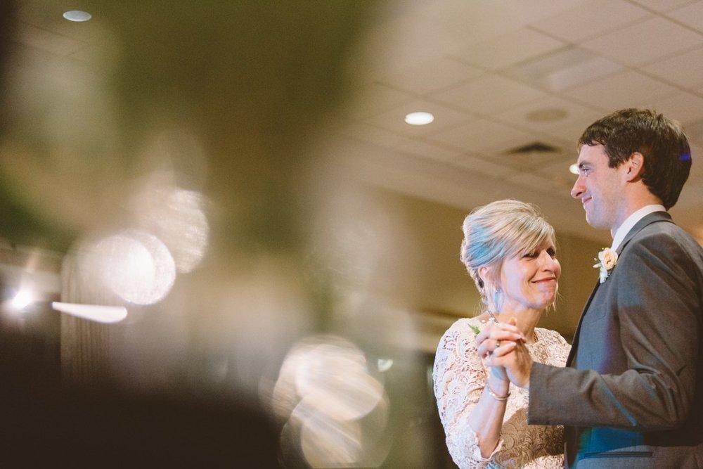 Middle_Tennessee_Wedding_Photographers_-100.jpg