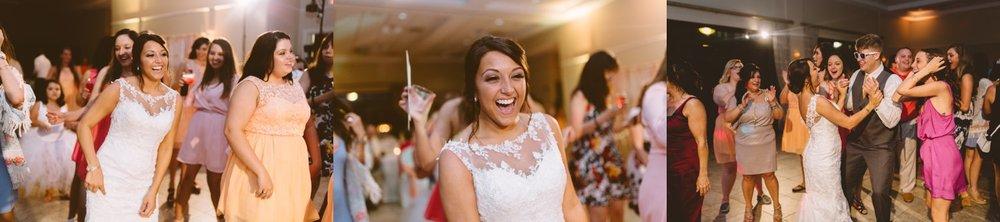 Middle_Tennessee_Wedding_Photographers_-104.jpg
