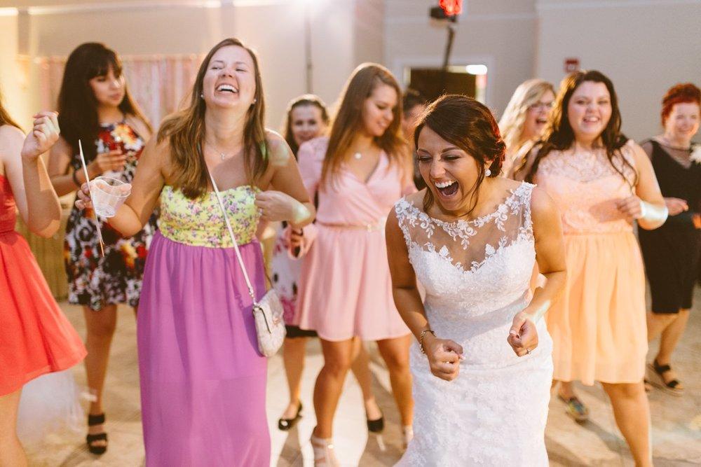 Middle_Tennessee_Wedding_Photographers_-102.jpg