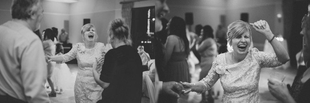 Middle_Tennessee_Wedding_Photographers_-105.jpg