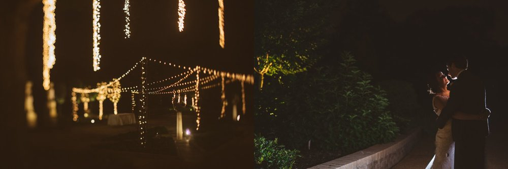 Middle_Tennessee_Wedding_Photographers_-108.jpg