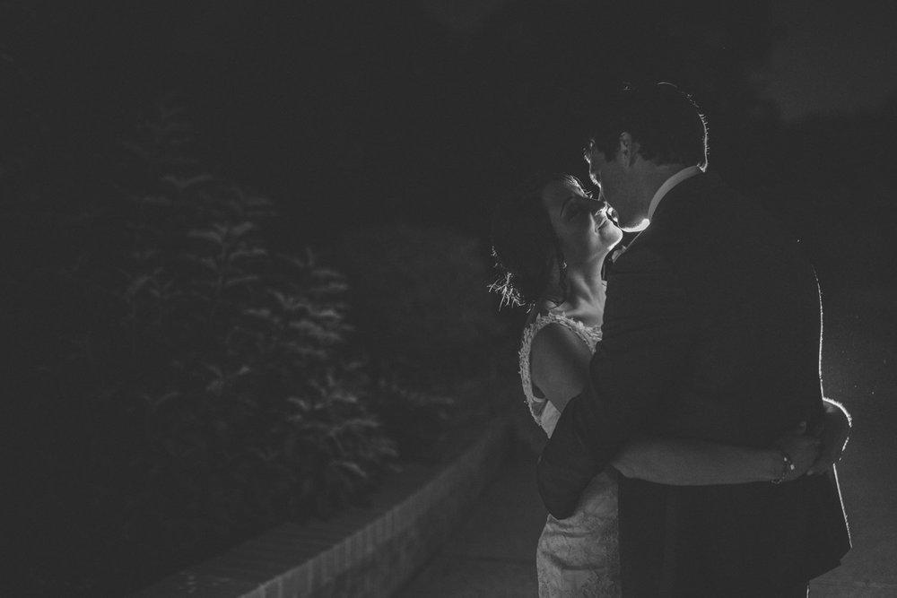 Middle_Tennessee_Wedding_Photographers_-113.jpg