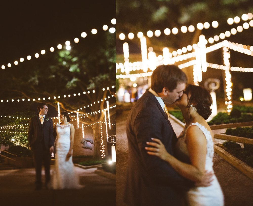 Middle_Tennessee_Wedding_Photographers_-120.jpg