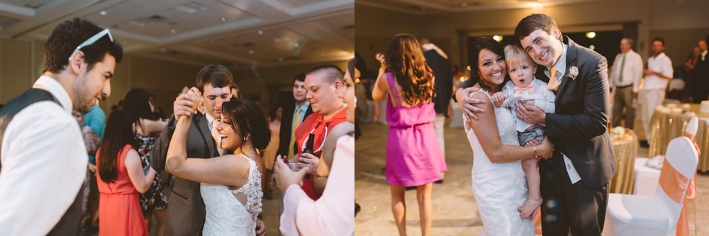 Middle_Tennessee_Wedding_Photographers_-125.jpg