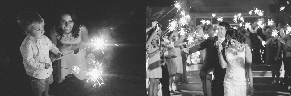 Middle_Tennessee_Wedding_Photographers_-132.jpg