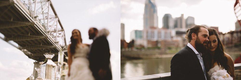 Bridge_Building_Wedding_Nashville_TN_-74.jpg