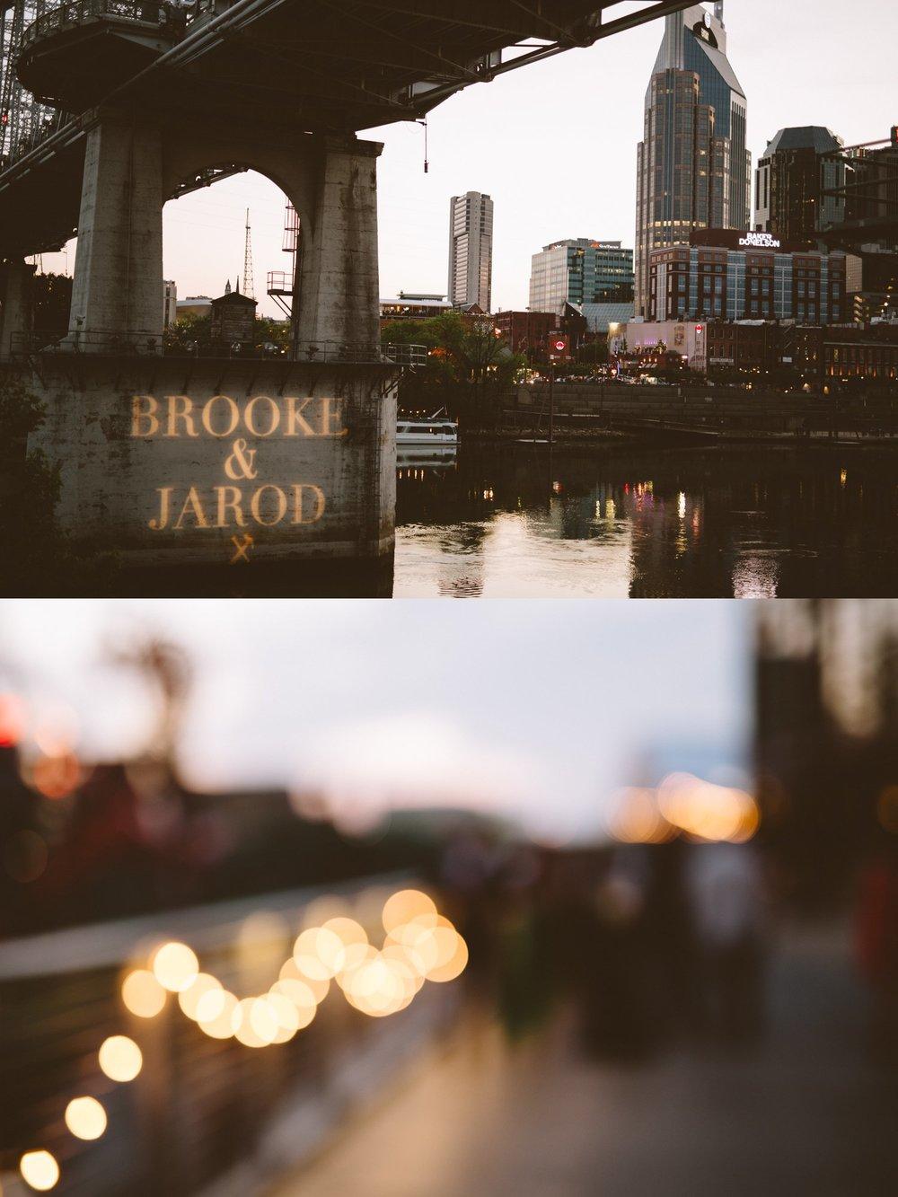 Bridge_Building_Wedding_Nashville_TN_-136.jpg
