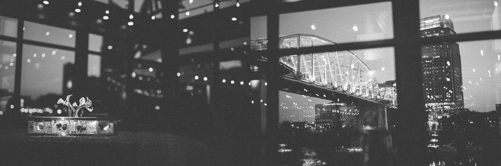 Bridge_Building_Wedding_Nashville_TN_-143.jpg