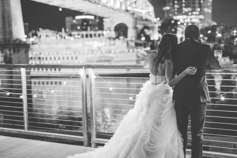 Bridge_Building_Wedding_Nashville_TN_-161.jpg