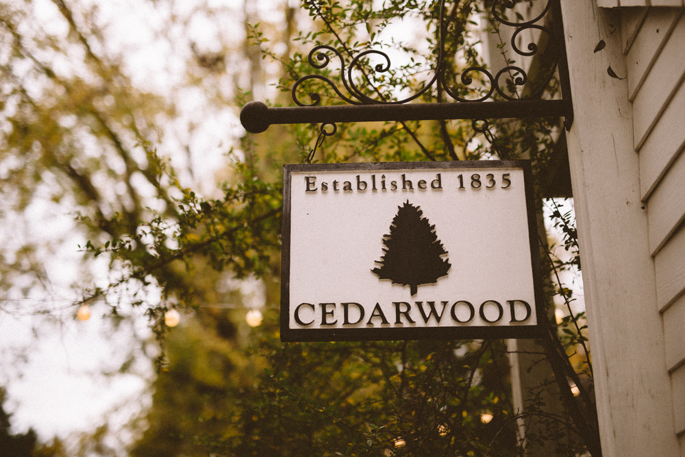 Cedarwood_Wedding_Venue_Nashville_-4.jpg