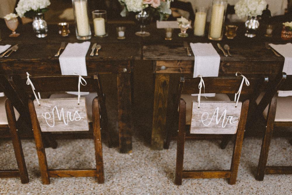 Barn_Wedding_Venues_in_Nashville_-1.jpg