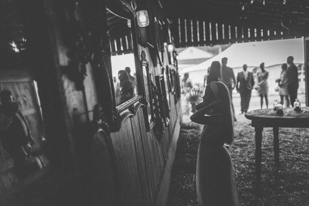 Barn_Wedding_Venues_in_Nashville_-14.jpg