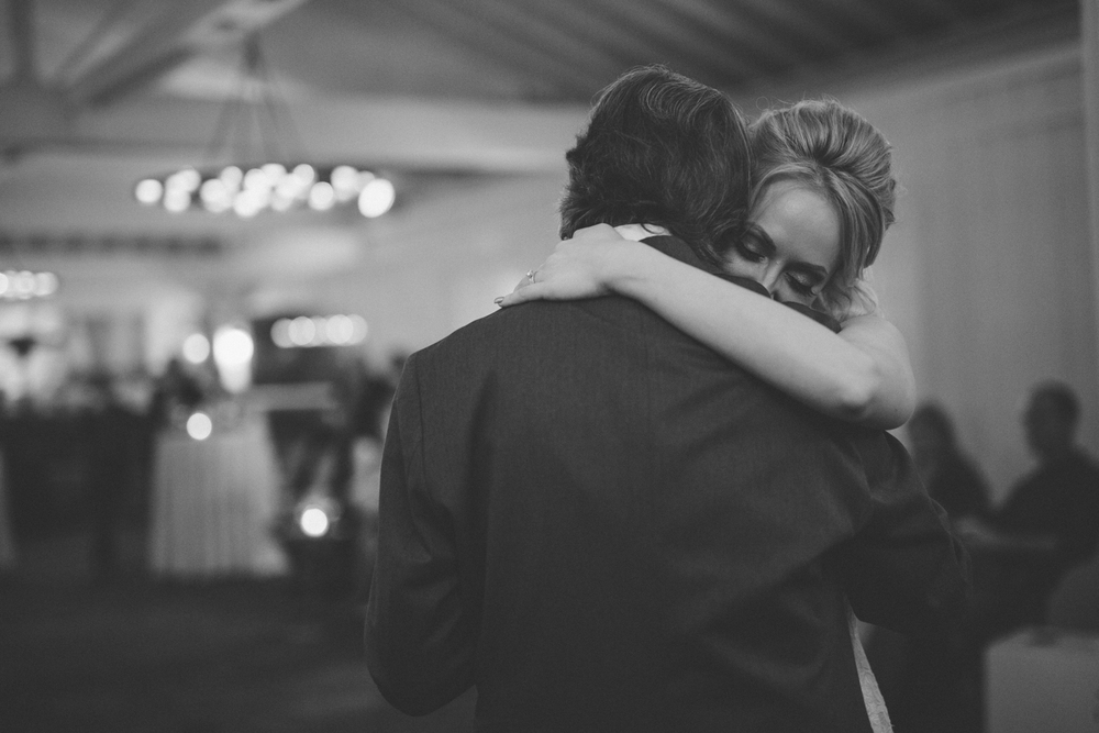 Wedding_Photojournalists_Based_In_Nashville_-2.jpg