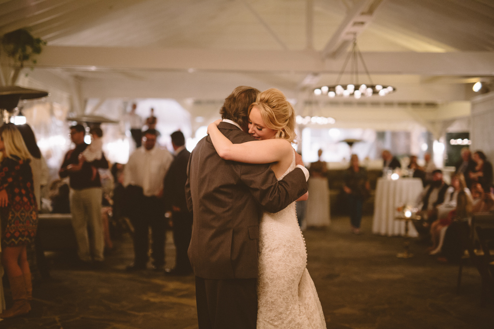 Wedding_Photojournalists_Based_In_Nashville_-5.jpg