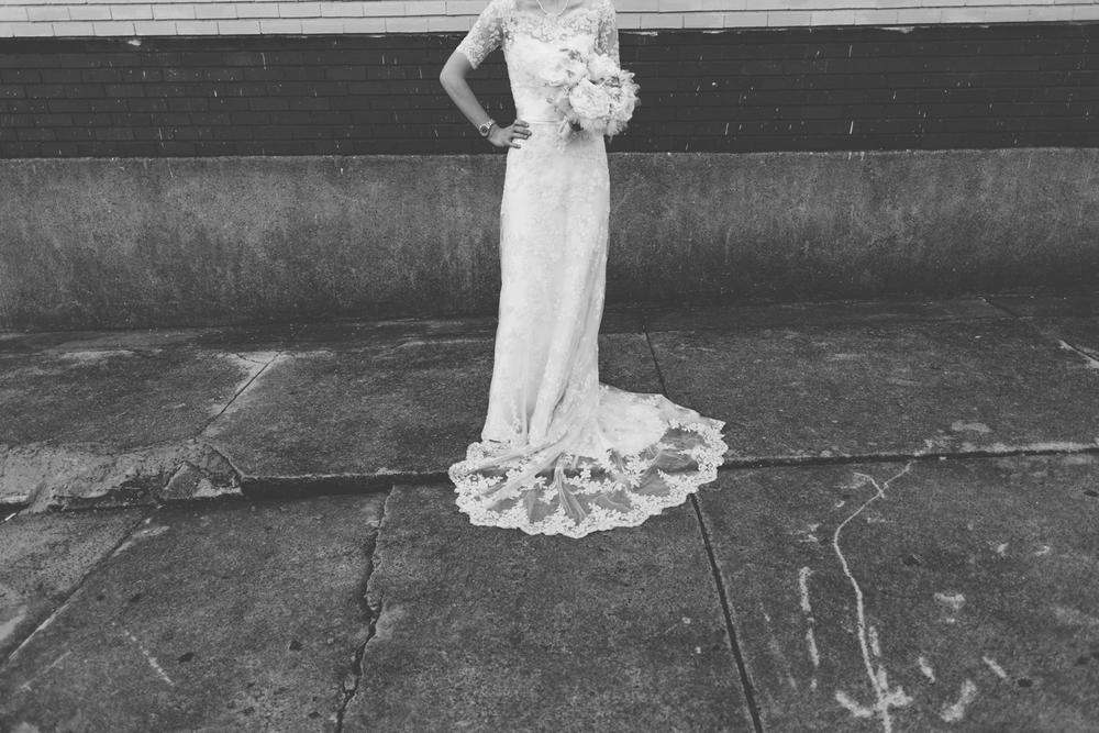 Nashville_TN_Wedding_Photographers_11.jpg
