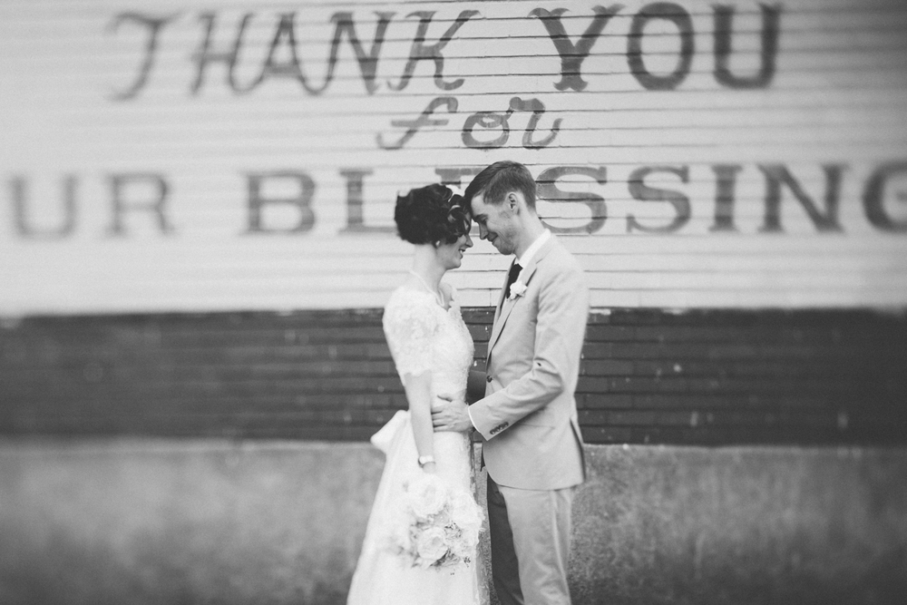 Nashville_TN_Wedding_Photographers_15.jpg