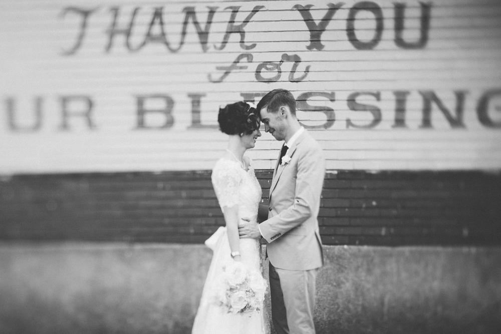 Nashville_TN_Wedding_Photographers_15.jpg