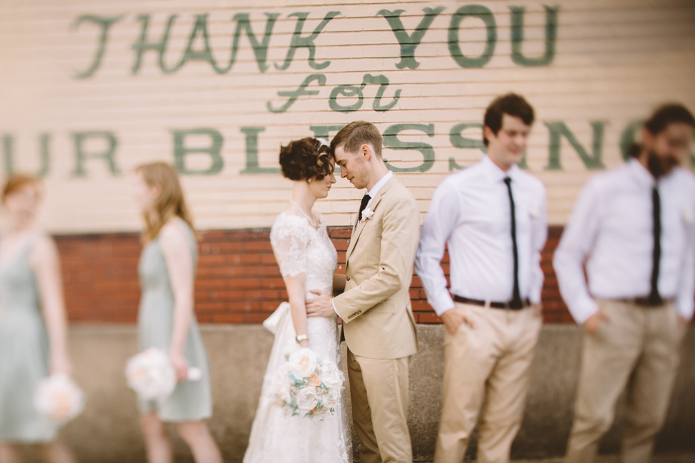 Nashville_TN_Wedding_Photographers_14.jpg