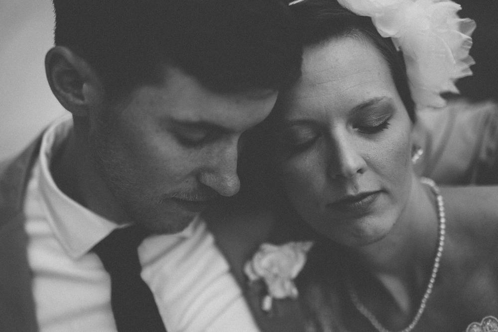 Nashville_TN_Wedding_Photographers_24.jpg