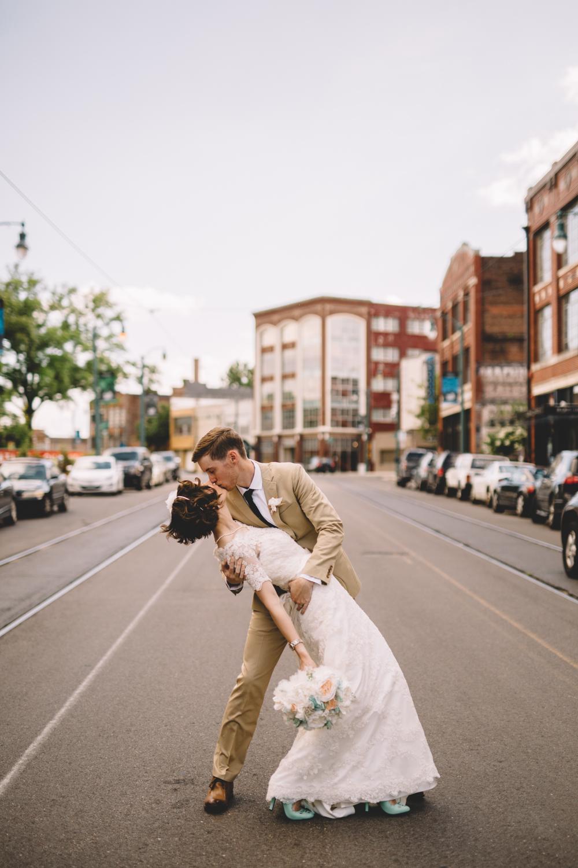 Nashville_TN_Wedding_Photographers_28.jpg