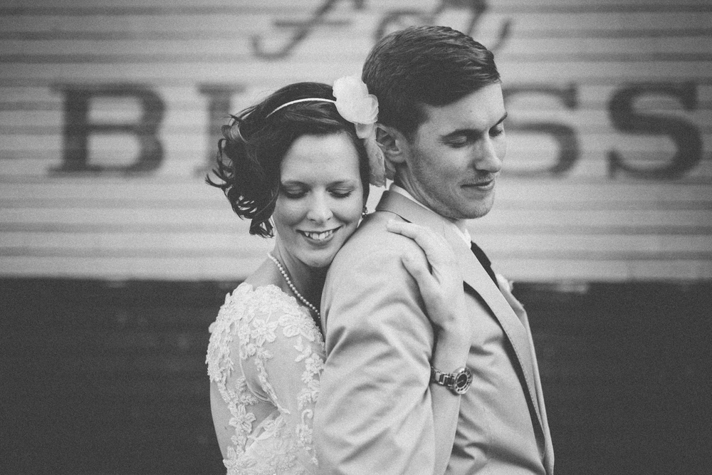 Nashville_TN_Wedding_Photographers_29.jpg