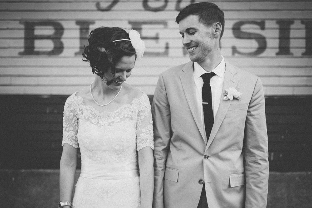 Nashville_TN_Wedding_Photographers_30.jpg