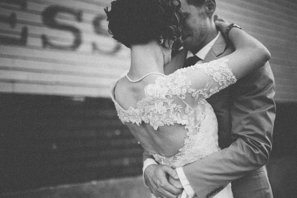 Nashville_TN_Wedding_Photographers_32.jpg