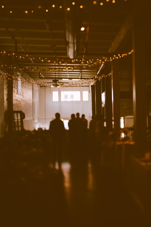 Nashville_TN_Wedding_Photographers_18.jpg