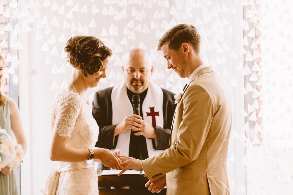 Nashville_TN_Wedding_Photographers_22.jpg