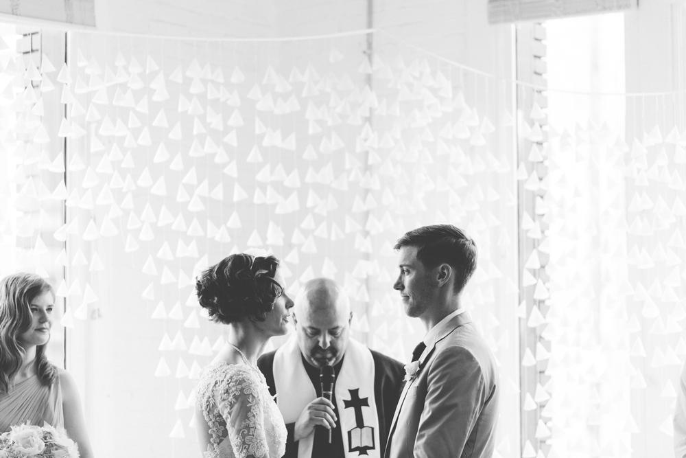 Nashville_TN_Wedding_Photographers_21.jpg