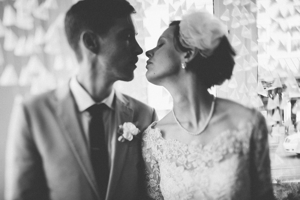 Nashville_TN_Wedding_Photographers_35.jpg