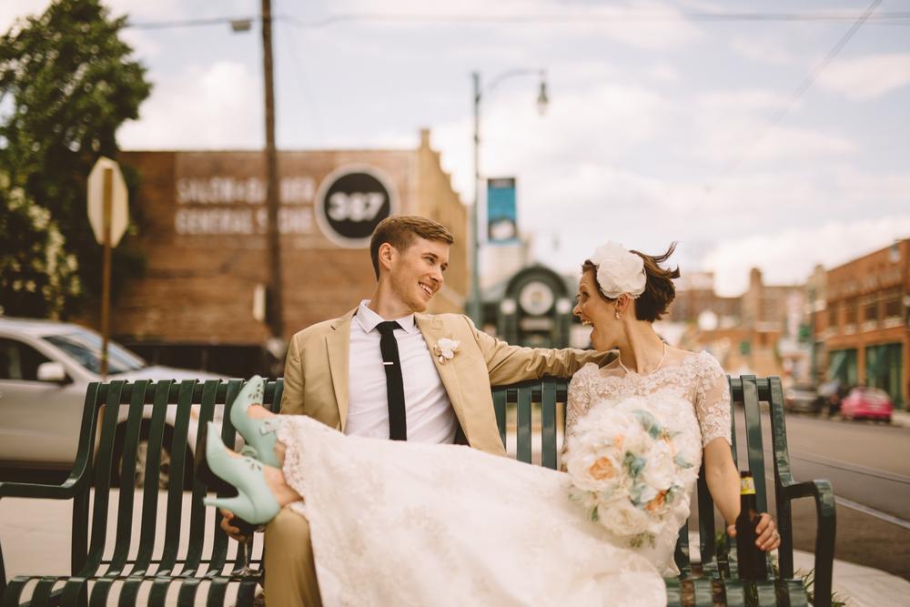 Nashville_TN_Wedding_Photographers_23.jpg