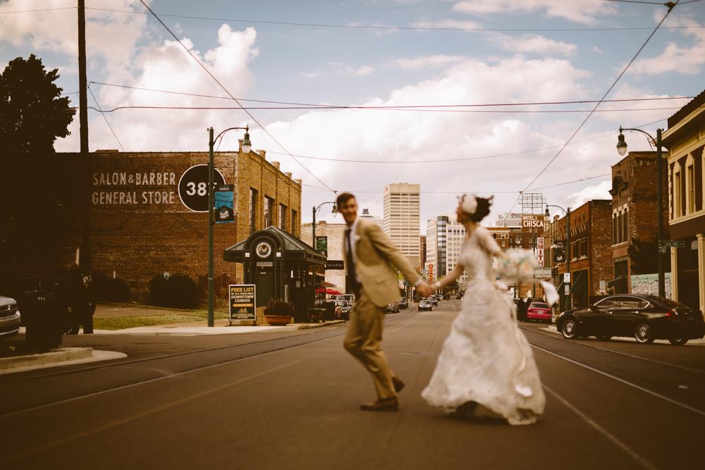 Nashville_TN_Wedding_Photographers_26.jpg