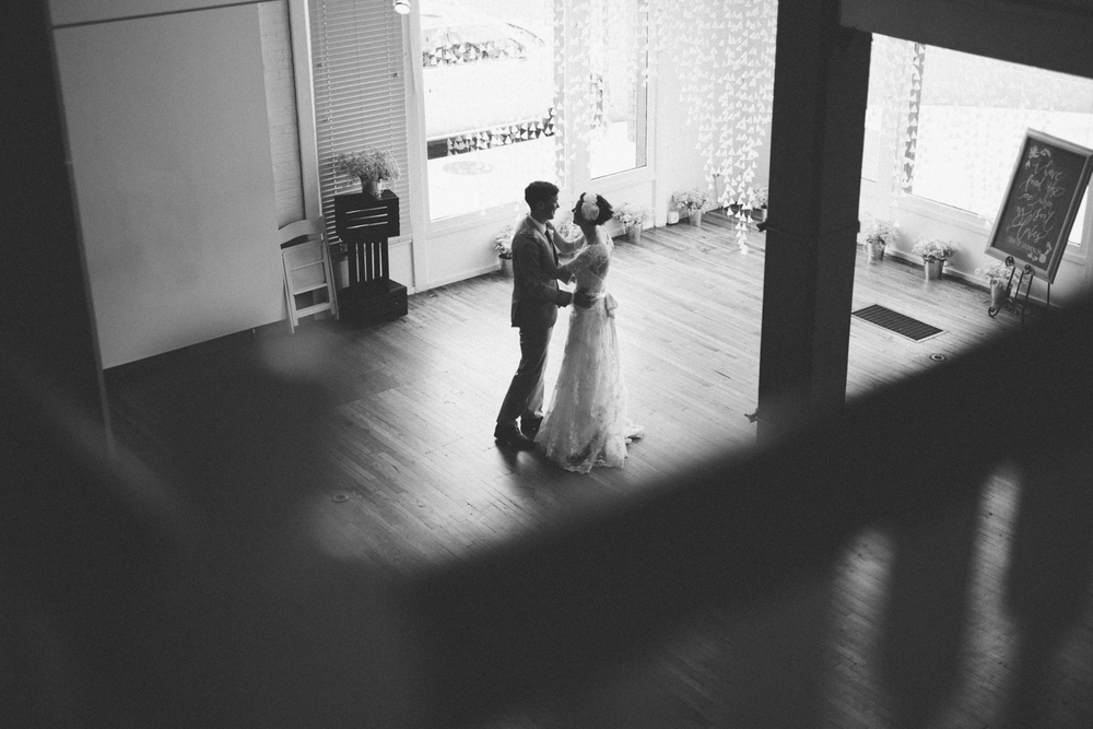 Nashville_TN_Wedding_Photographers_38.jpg
