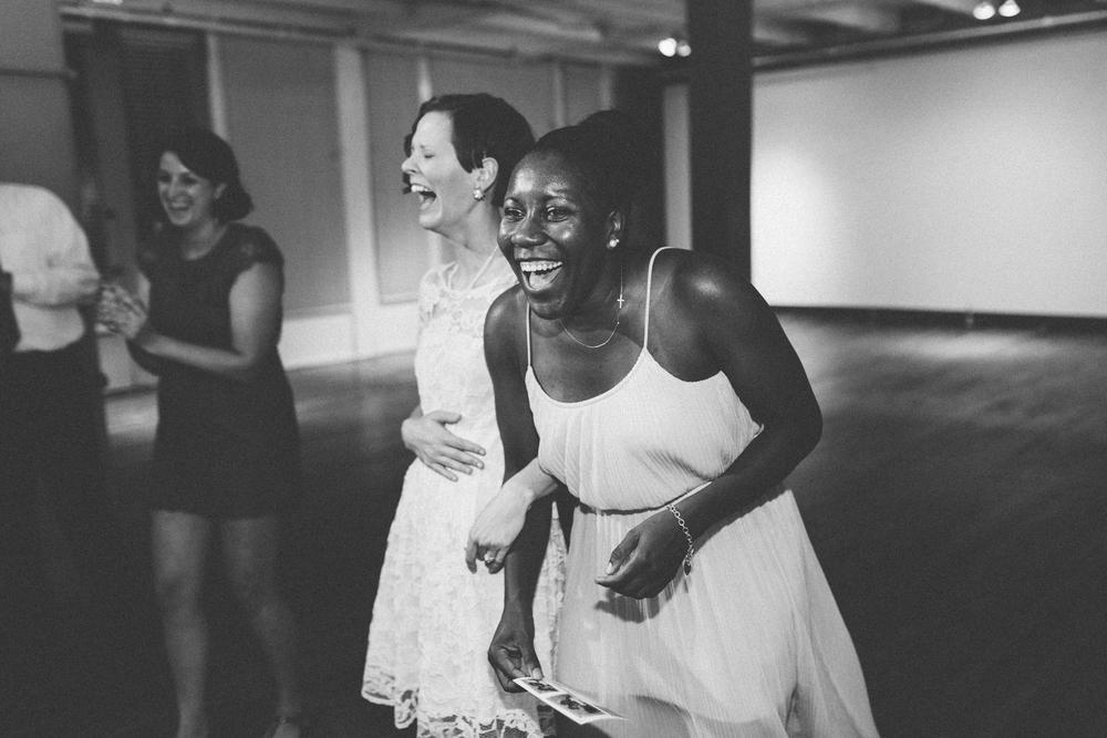 Nashville_TN_Wedding_Photographers_42.jpg