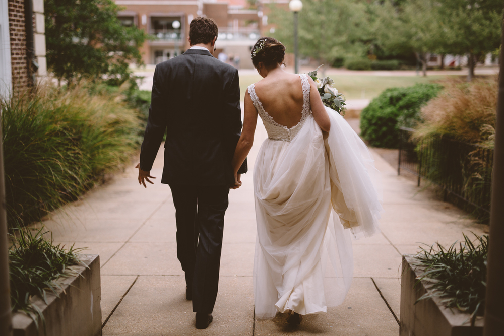 Wedding_Photojournalists_Nashville_TN_20.jpg