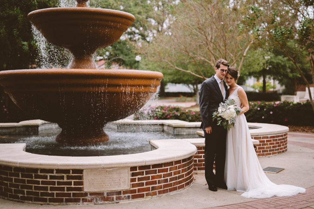 Wedding_Photojournalists_Nashville_TN_23.jpg
