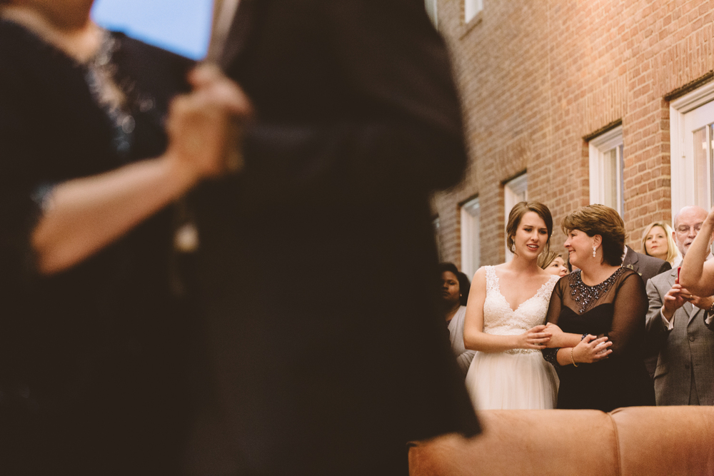 Wedding_Photojournalists_Nashville_TN_47.jpg
