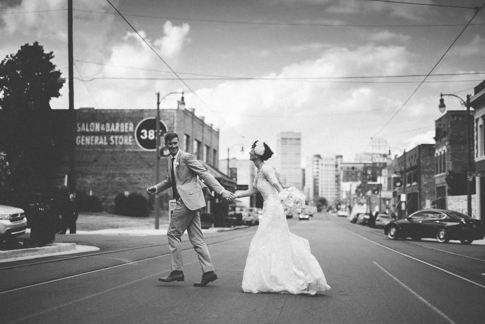 Nashville_TN_Wedding_Photographers_27.jpg