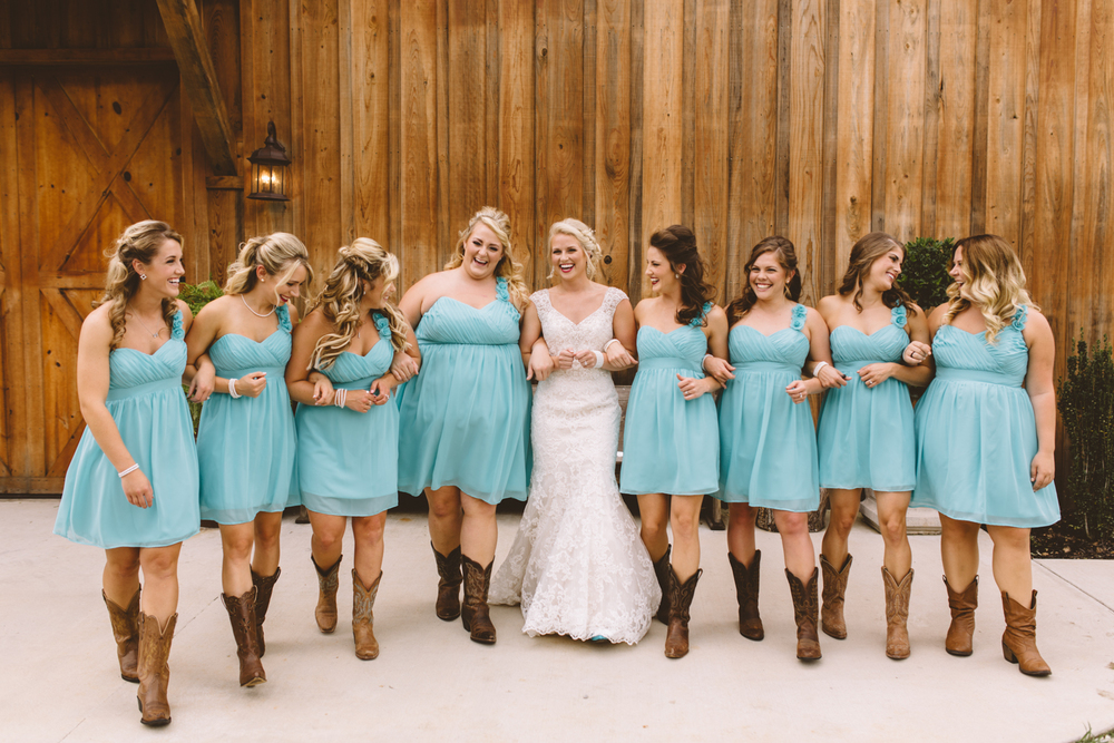 Nashville_Wedding_Photojournalists_-12.jpg