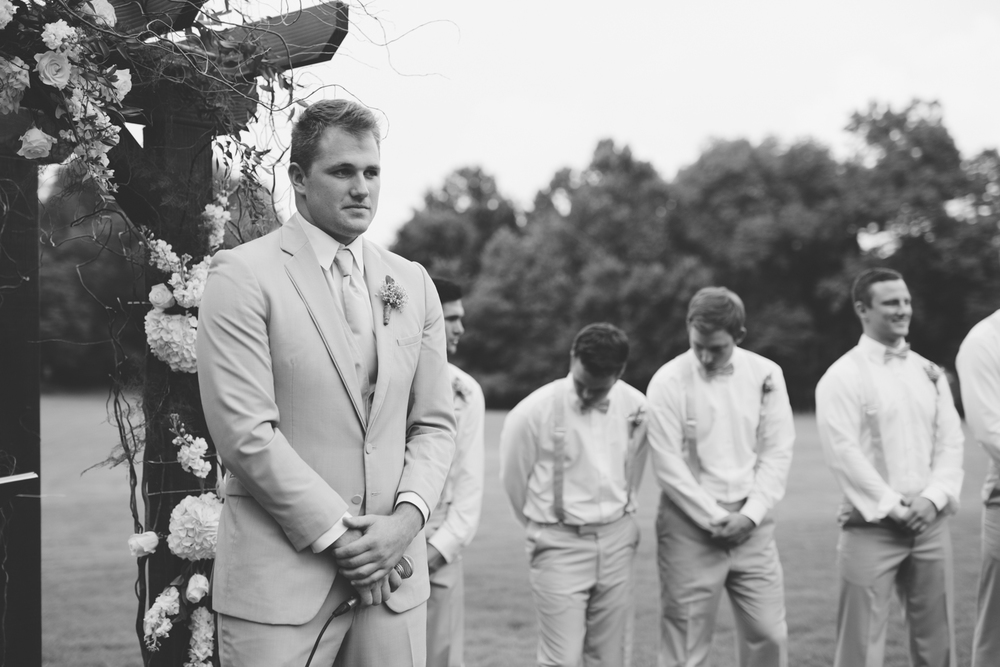 Nashville_Wedding_Photojournalists_-29.jpg