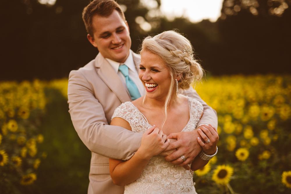 Nashville_Wedding_Photojournalists_-76.jpg
