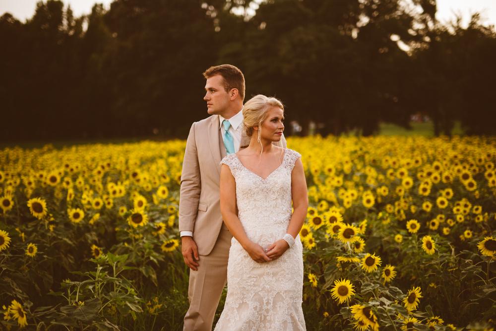 Nashville_Wedding_Photojournalists_-78.jpg