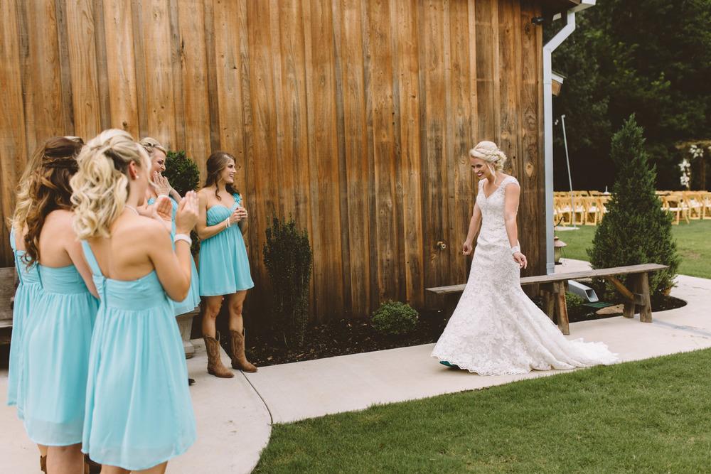 Best_Nashville_Wedding_Photographers-2-2.jpg