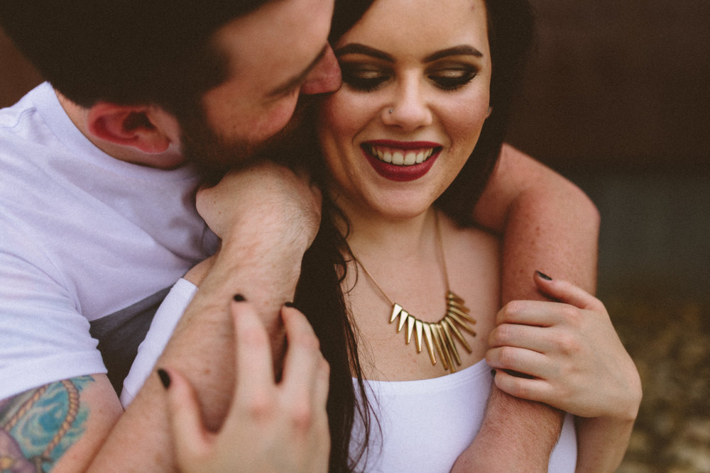 Nashville_TN_Engagement_Photographer_-19.jpg